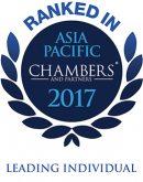 Chambers2017LeadingIndividual